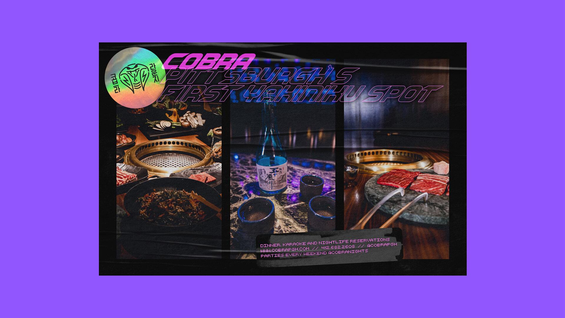 Cobra_5-1