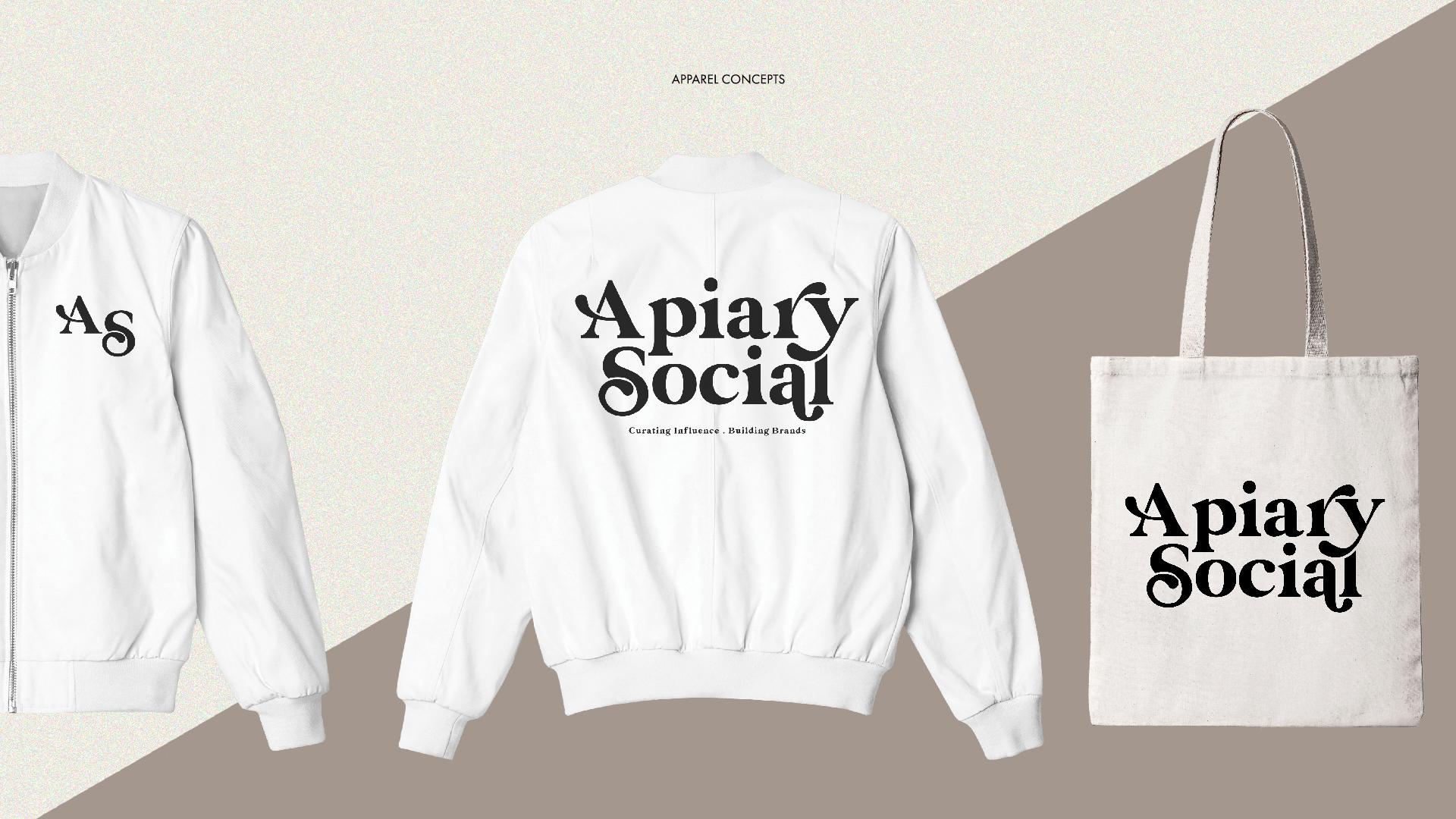 ANONM Website APIARY_apparel2