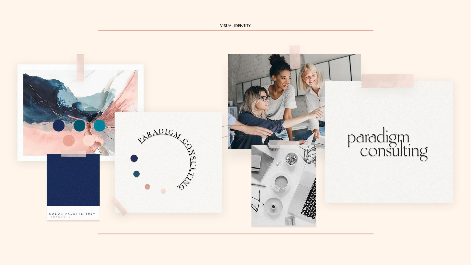 ANONM-Website--Paradigm-Consulting4