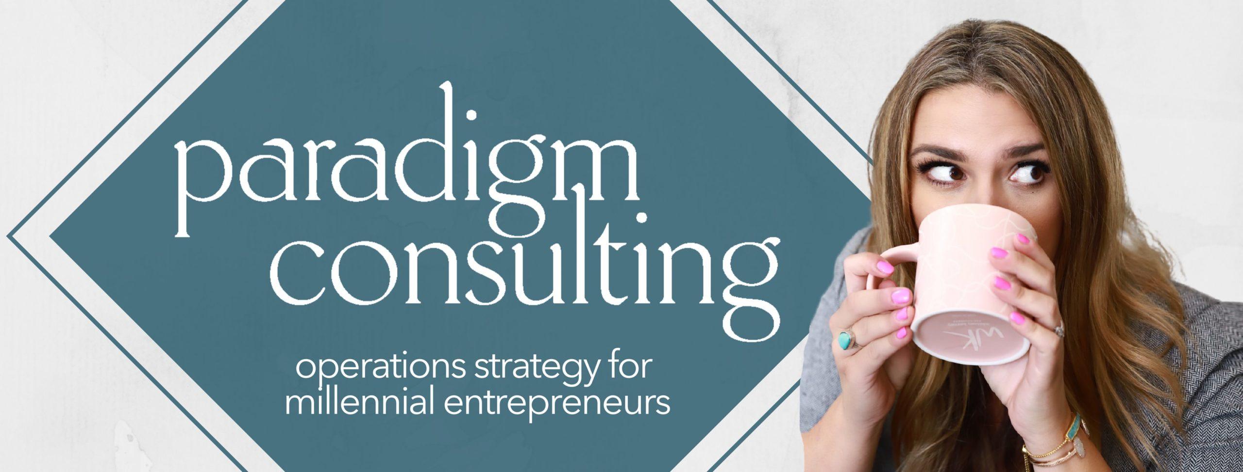 ANONM-Website--Paradigm-Consulting_10
